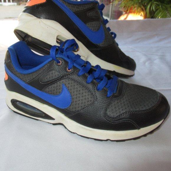 cráneo caldera asentamiento  Nike Shoes   Air Max Coliseum Racer 555423005   Poshmark